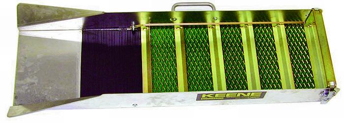 X 4 Box Cannabis Blte Stufen Bilder Asus Mg279q 27 Inch