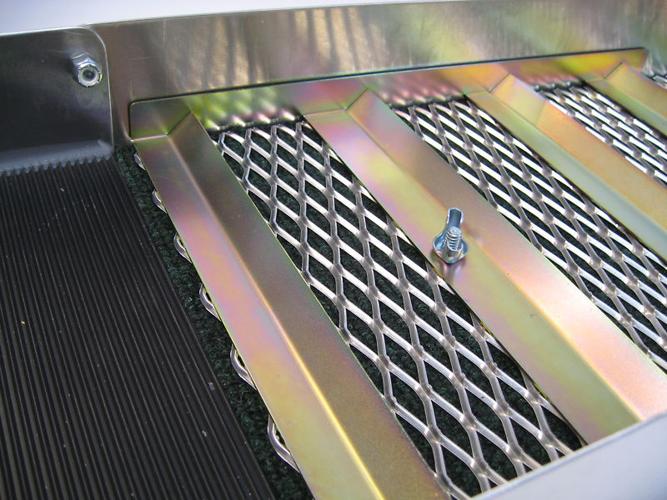 Royal Folding Sluice Box 50 Quot A Amp B Prospecting